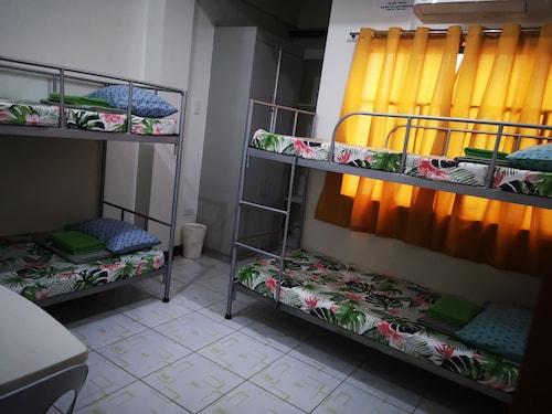 JDL Residences - Hostel, Legazpi City