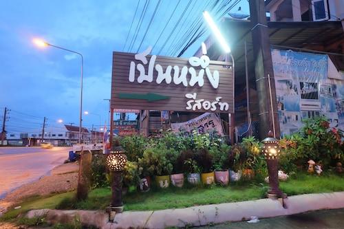 Pennaung Resort, Bung Kan