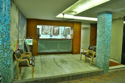 . Chitra Lodge