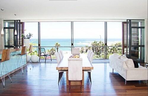 Glen Beach Villas, City of Cape Town