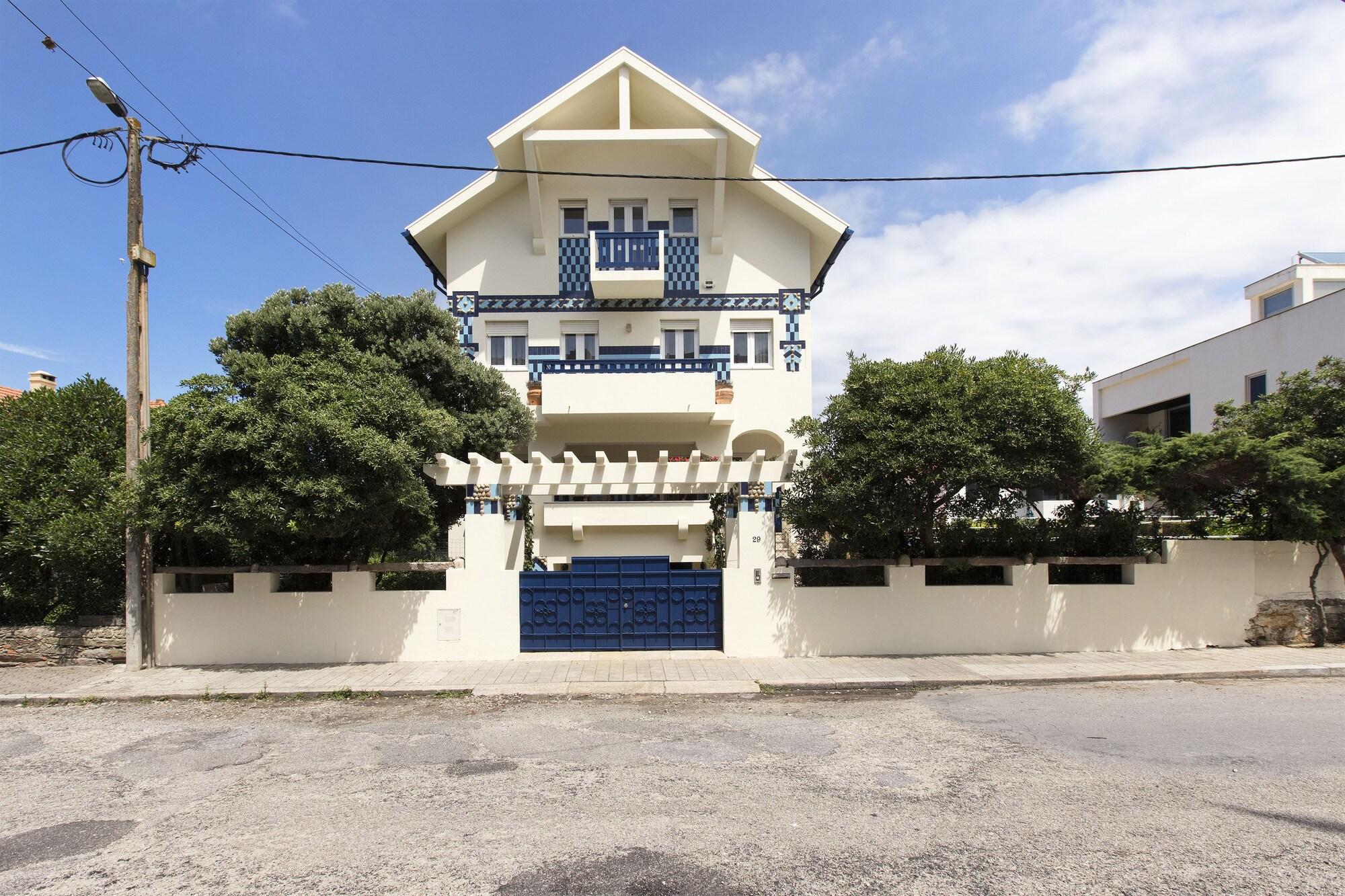 LV Premier Granja Villa- GR1, Vila Nova de Gaia