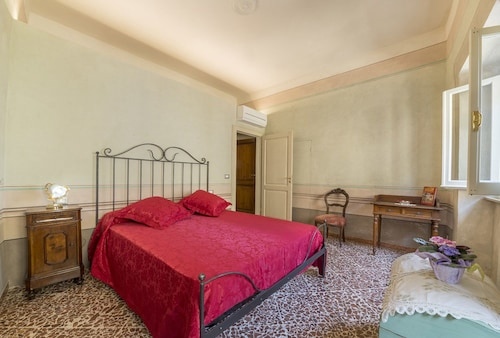 I Bei Ricordi Historic Centre Apartments, Arezzo