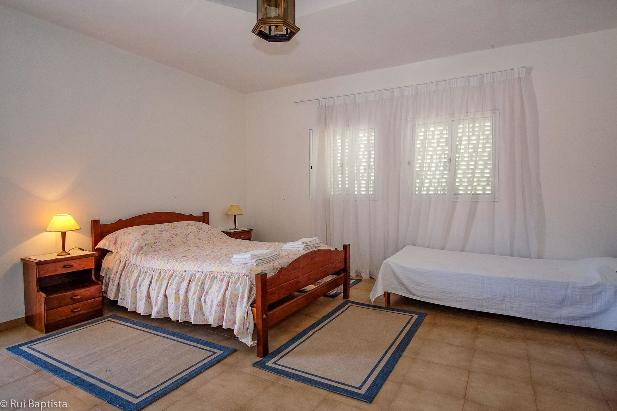House With 2 Bedrooms in Monchique, With Shared Pool, Furnished Garden and Wifi - 15 km From the Beach, Monchique