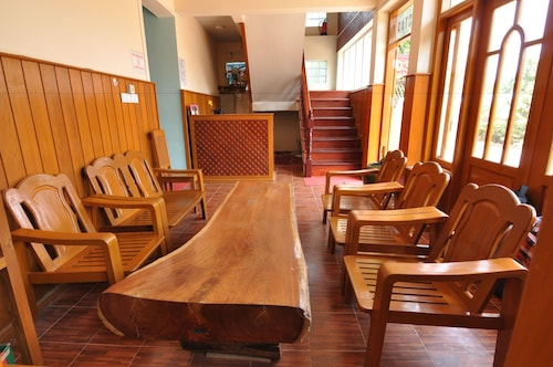 Gold Star Guest House, Myingyan