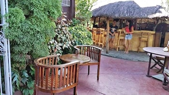 BAHAY ISLA INN - HOSTEL PUERTO GALERA Puerto Galera Mindoro
