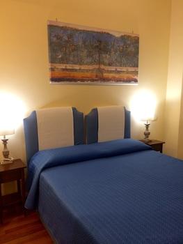 Hotel - The Center of Rome B&B