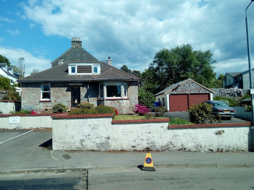 Glenavon Homestay, Argyll and Bute