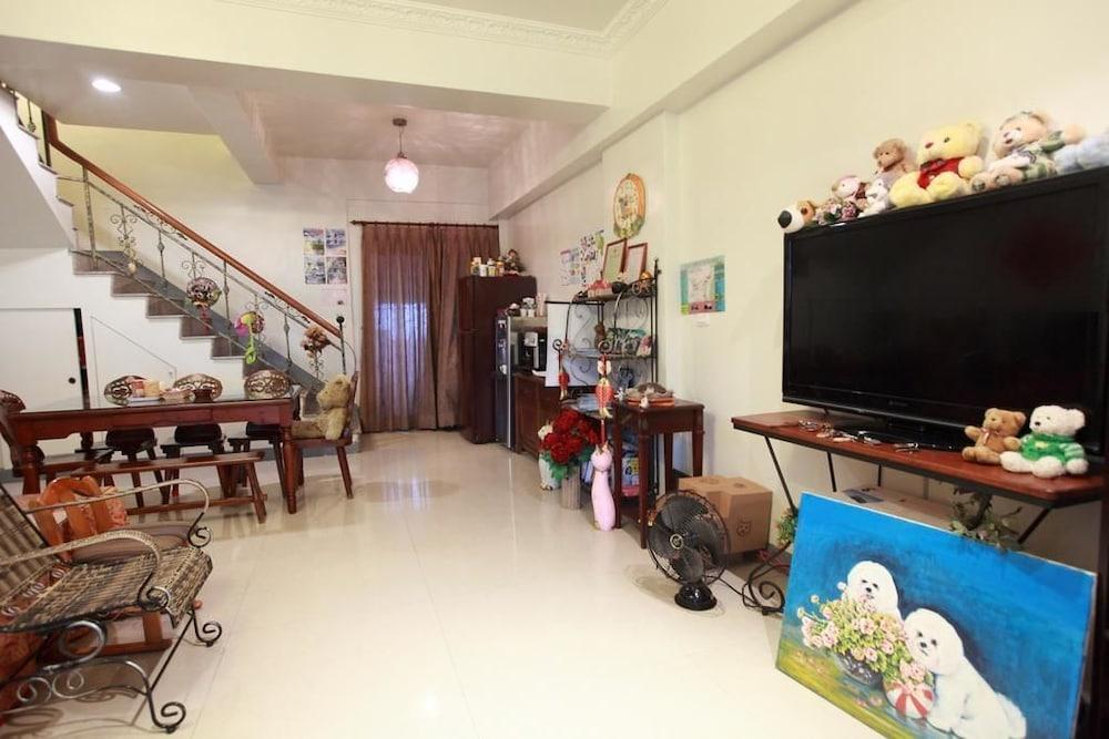 Beauty Home Homestay
