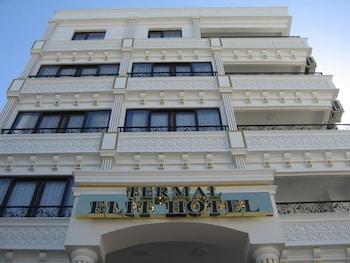 Termal Elit Hotel