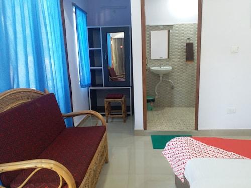 OYO 13268 Andaman Delta Resort, South Andaman