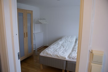 Kristiansand Vacations - Solferie Holiday Home Wergeland - Property Image 1