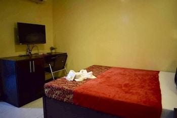 MICRO STAR INN - ESSENSA INN Room