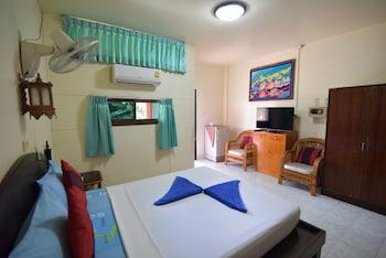 Seaworld Guesthouse