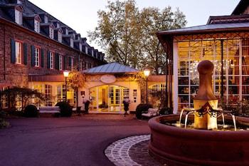 Hotel - Weinromantikhotel Richtershof
