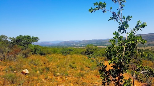 Rocky Hollow Farmstay, City of Tshwane