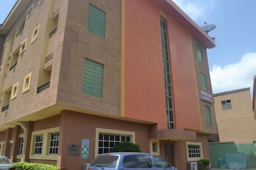 Parklane Hotels Limited, Mushin