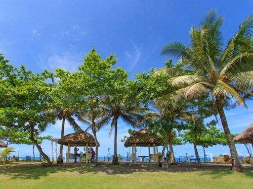 . Amor Farm Beach Resort