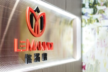 Hotel - Le Manndi Service Apartment