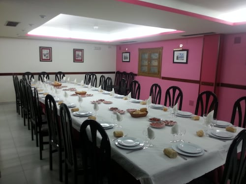 Hotel Zabala, Cantabria