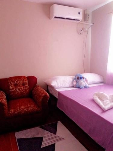 Rafols Villa Homestay - Adults Only, Butuan City