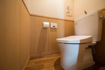KYONOKOYADO MIYAGAWACHO YOSHII Room Amenity