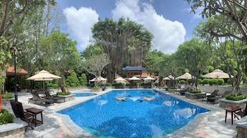 Hotel - Phuong Nam Resort