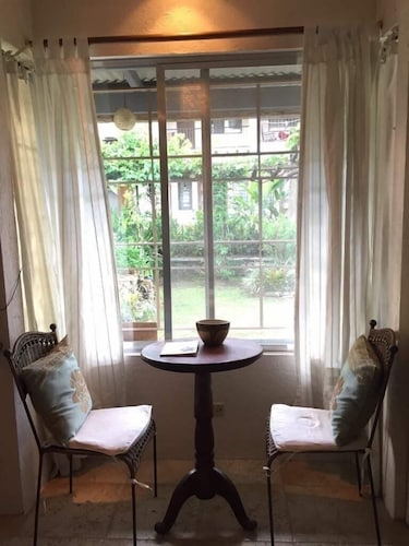 Casa Mara Garden Homes, Tagaytay City
