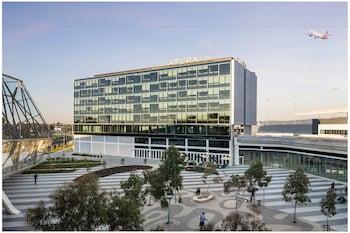 阿圖拉阿得萊德機場飯店 Atura Adelaide Airport