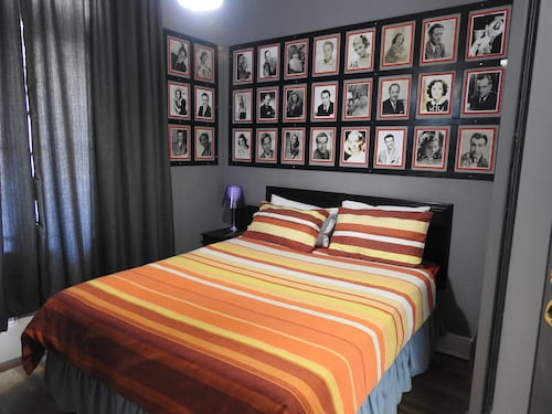 Phoenix Hotel - Adults Only, Nelson Mandela Bay