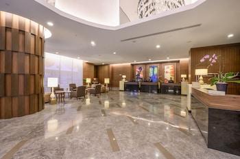 The Wembley A St Giles Hotel Penang
