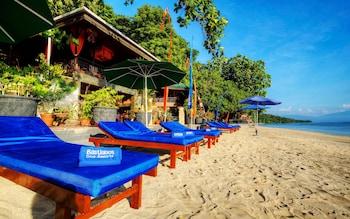 Hotel - Bastianos Bunaken Dive Resort
