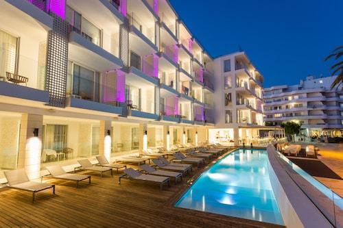 __{offers.Best_flights}__ One Ibiza Suites