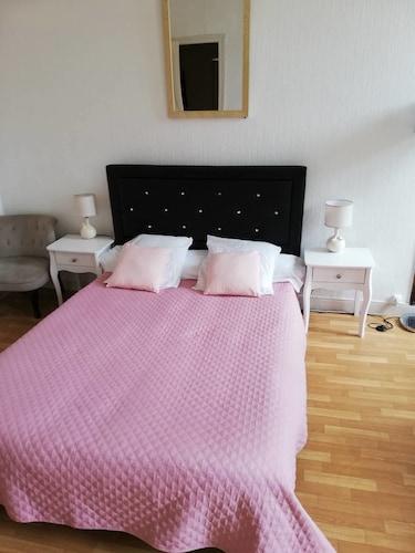 Appartement Quartier du Château, Pyrénées-Atlantiques
