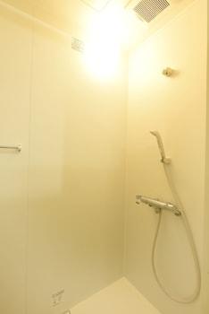 HIROSHIMA DIAMOND HOTEL Property Amenity