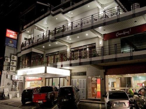 Centro Inn, Nasugbu