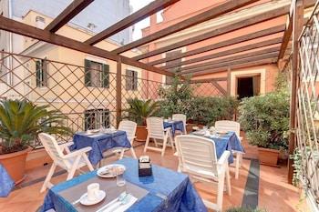 Hotel - La Locanda del Manzoni