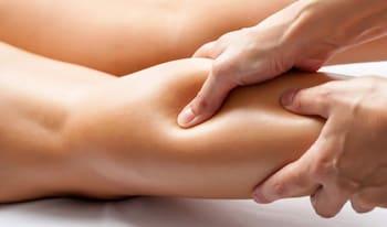 PADGETT PLACE - DELUXE SUITES Massage