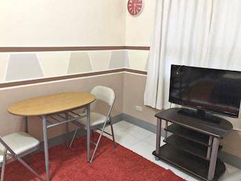 LIGAO BED AND BREAKFAST Room Amenity
