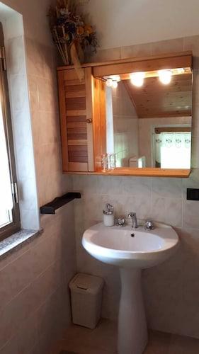 Appartamenti La Piana, Verbano-Cusio-Ossola