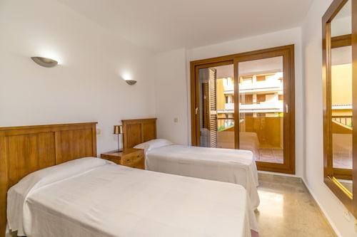 Apartamento Bennecke Ambar, Alicante
