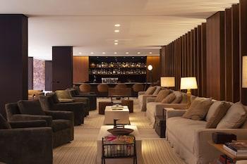 法薩諾貝洛地平線飯店 Hotel Fasano Belo Horizonte
