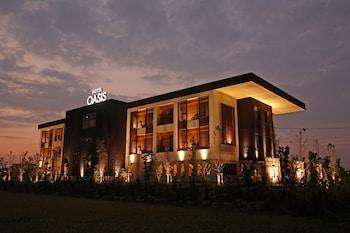ホテル オアシス - 大人限定