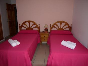 . Hotel Rasil