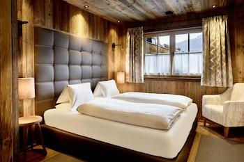 Hotel - Almdorf Flachau