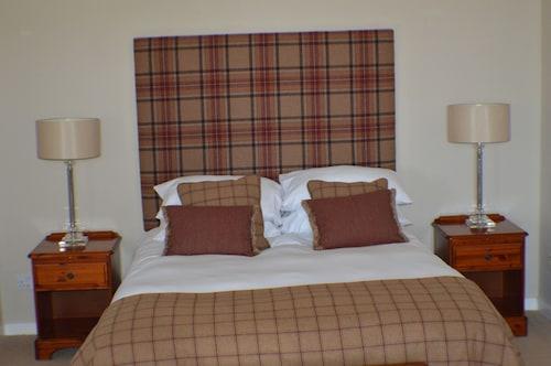 Inn at Aird a Bhasair, Highland