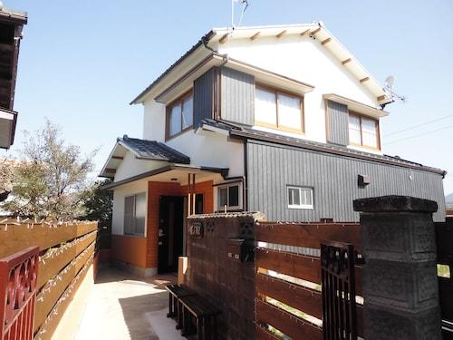 Guesthouse TAKAO - Hostel, Kyōtanabe