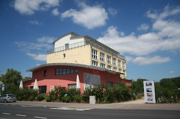 Hotel - Mein Schlosshotel
