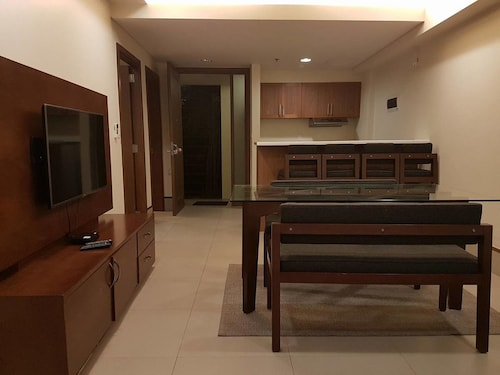 1BR unit Anvaya Cove Sea Breeze Veranda, Morong