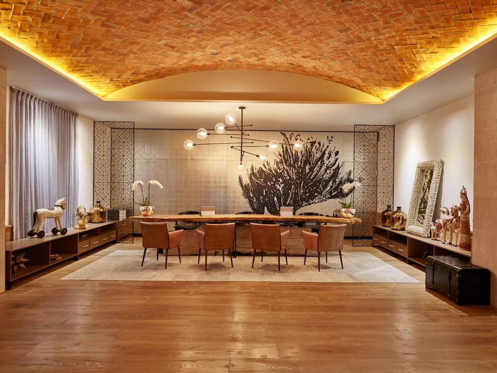 Live Aqua San Miguel De Allende Urban Resort Qantas Hotels