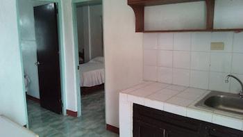 GAPUZ BNB INN Property Amenity